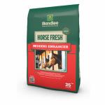 Horse Fresh Bedding Additive, 25-Lbs.