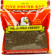 Mealworm Poultry Treats, 5-Lbs.