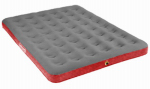 Quickbed Plus Airbed, With Pump, Queen