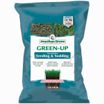 Green Up Lawn Food, 15,000-Sq. Ft.