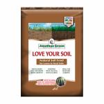 Love Your Soil Organic Soil Food