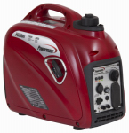 Powermate Inverter Generator, 2200-Watt