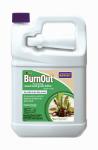 BurnOut Weed/Grass Killer, 1-Gal.