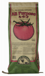 All-Purpose 4-6-2 Fertilizer, 25-Lbs.
