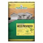 Organic Weed Control/Fertilizer