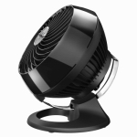 3-Speed Circulator Fan, 11.5-In.