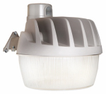 LED Dusk to Dawk Area Light