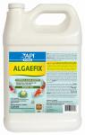 Algaefix Algae Control Solution, 1-Gallon