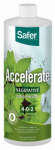 Acceler 32OZ Fertilizer