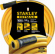 Fatmax Self-Straightening Garden Hose, 5/8-In. x 100-Ft.