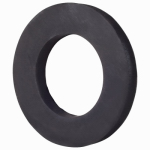 Neoprene Hose Washer, Must Purchase in Quantities of 20