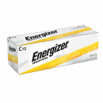 C 1.5V Indus Battery, Must Purchase in Quantities of 12