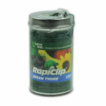 325' Green Twine, Must Purchase in Quantities of 12