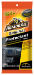 24CT Protectant Wipes