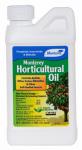 Horticultural Oil, 1-Pint