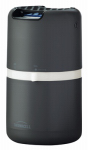 Patio Shield Halo Mosquito Repeller, Slate Gray