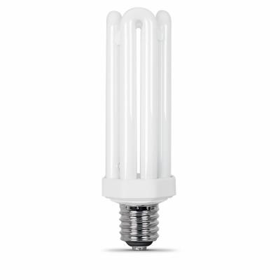 Details About FEIT ELECTRIC 65W CFL PL Repl Bulb PLF65 65