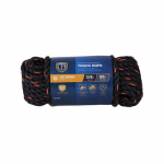 TG 3/8x50 Truck Rope