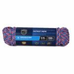 TG 3/8x100 Patriot Rope