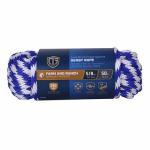 TG 5/8x50 BLU Poly Rope