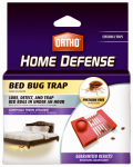 Home Defense Bed Bug Detector, 2-Pk.