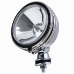 "2PK 6"" Off Road Light"