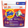 Laundry Detergent Pods, Spring Meadow Scent, 16-Ct.