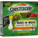 Bag-A-Bug Japanese Beetle Trap Kit