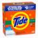 Laundry Detergent Powder, Regular Scent,  68 Loads, 95-oz.