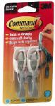 Cord Clip Cable Bundler, Large
