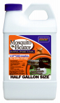 Mosquito Beater Flying Insect Fog, 64-oz.