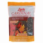 Lyric 3.75 Lb. Cardinal Wild Bird Food