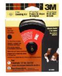 Adhesive-Backed Disc Sander Kit