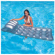 Suntanner Pool Float, 18-Pocket, 74 x 28-In.