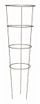 4-Ring Tomato Cage, 42-Inch , Must Purchase in Quantities of 25