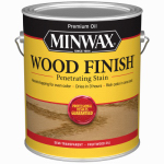 1-Gallon Fruitwood Wood Finish, Must Purchase in Quantities of 2