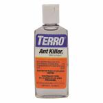 1-oz. Liquid Ant Killer