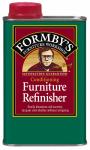 Furniture Refinisher, 16-oz.