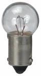 Instrument Miniature Automobile Bulb, 1895, 2-Pk.