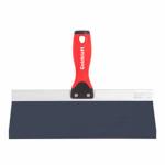 10-Inch Flexible Steel Taping Knife