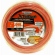 100-Ft. .095 Diameter Xtreme Pro Trimmer Line