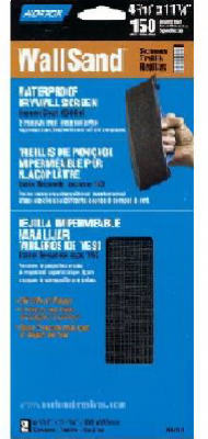 NORTON-ABRASIVES-ST-GOBAIN-2-Pack-4-3-16x11-1-4-Inch-150-First-Coat-Grit-Drywall