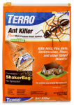 3-Lb. Outdoor Ant Killer Plus Granules
