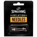 Inflating Needle, NBA Endorsed, 2-Pk., Must Purchase in Quantities of 12