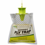 Fly Trap, Disposable