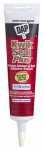 5.5-oz. Kwik Seal Plus Bisque Kitchen/Bath Microban Caulk