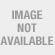 4-Pk., 5-In. 8-Hole 50-Grit Hook-and-Loop Sanding Discs