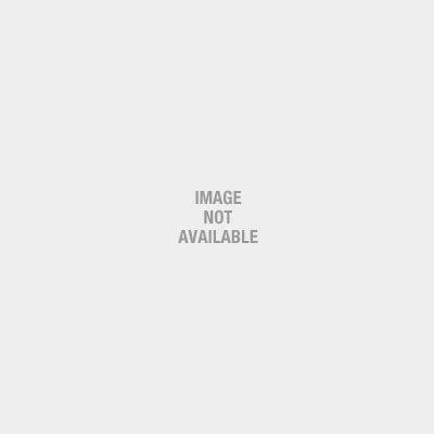 Dap Inc 31084 1 Qt Concrete Mortar Patch