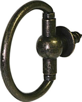 2PK 1-1/8 AB Screw Ring