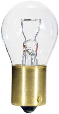 2PK 21W Hi Inten Bulb